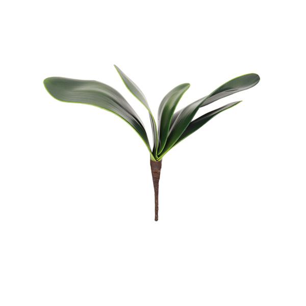 ORC-LEAF10-GR---20cm